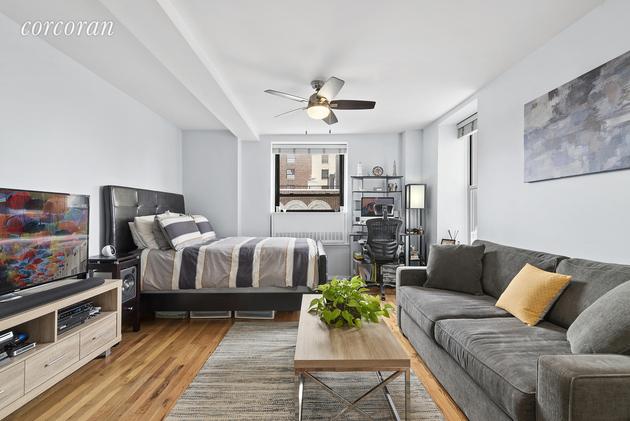 2609, Brooklyn, NY, 11201 - Photo 1