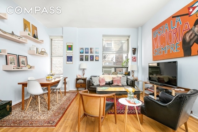 3469, New York, NY, 10003 - Photo 2
