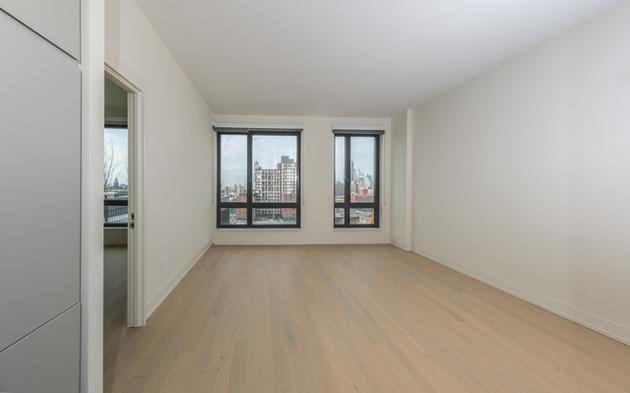 5521, Brooklyn, NY, 11238 - Photo 2