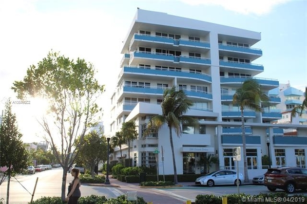 9534, Miami Beach, FL, 33139 - Photo 2