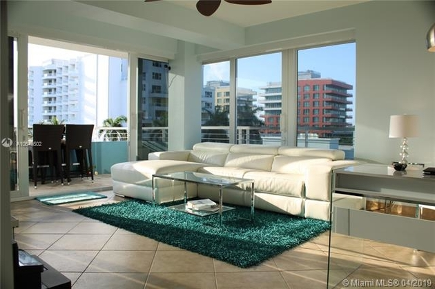 9534, Miami Beach, FL, 33139 - Photo 1