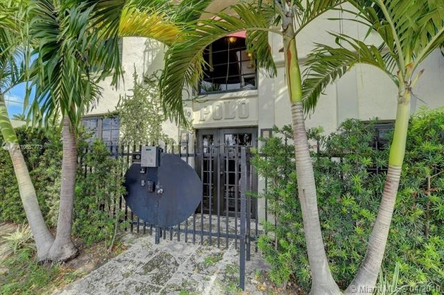 946, Miami Beach, FL, 33139 - Photo 1