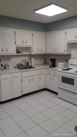 1036, Miami Beach, FL, 33140 - Photo 1