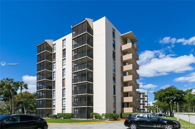 818, Aventura, FL, 33180 - Photo 2