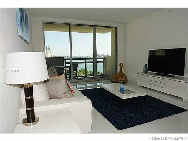 10000000, Miami Beach, FL, 33139 - Photo 2