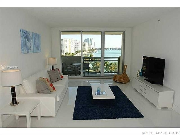 10000000, Miami Beach, FL, 33139 - Photo 1