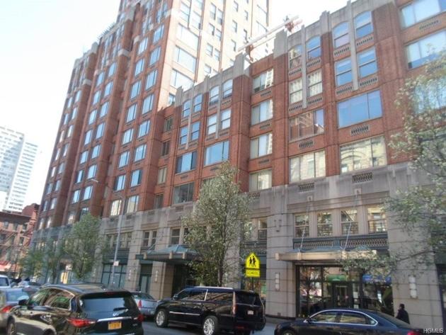13490, New York, NY, 10028 - Photo 1