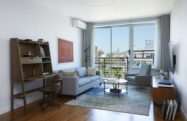 3649, Brooklyn, NY, 11216 - Photo 1