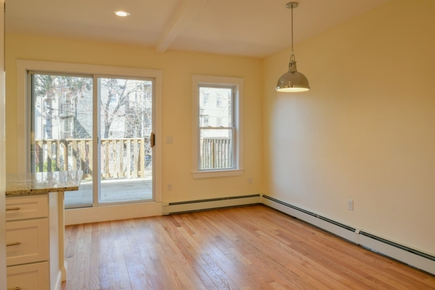 3097, East Boston, MA, 02128 - Photo 2