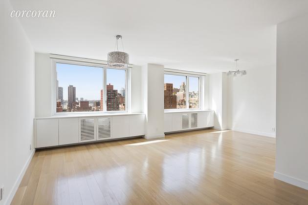 9725, New York, NY, 10019 - Photo 1