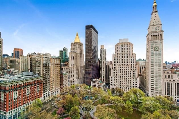 64447, New York, NY, 10010 - Photo 1