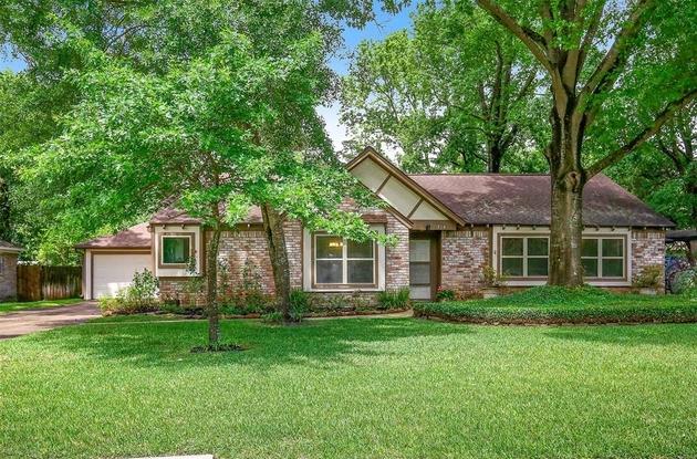 1386, Shenandoah, TX, 77381 - Photo 1