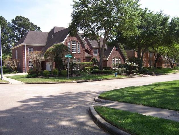 4481, Houston, TX, 77041 - Photo 1
