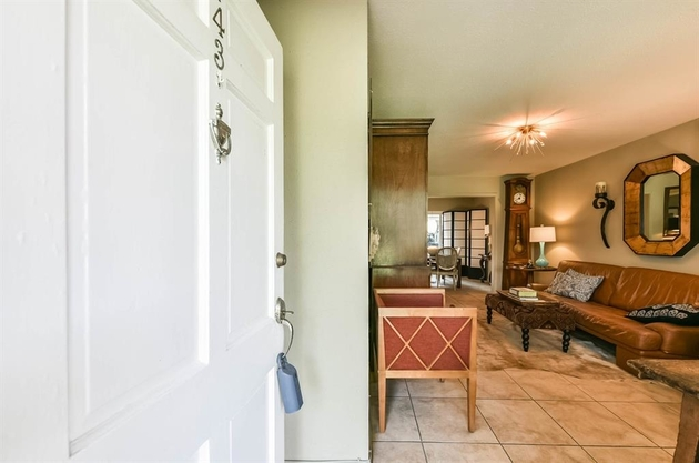 834, Houston, TX, 77027 - Photo 2