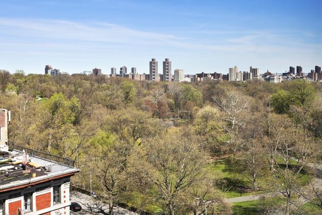4260, New York, NY, 10025 - Photo 1
