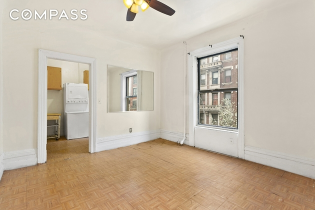 1492, New York, NY, 10031 - Photo 2