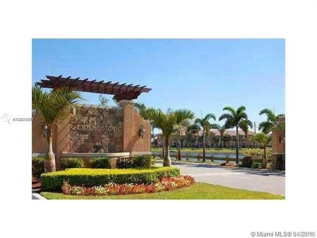 1376, Pembroke Pines, FL, 33027 - Photo 1