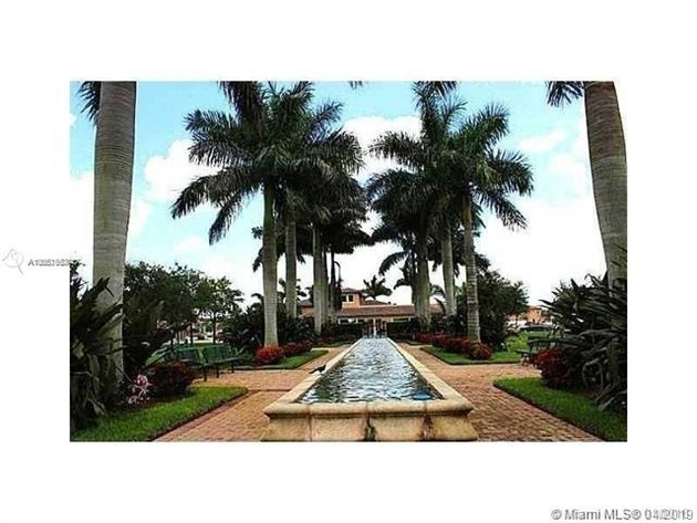 1376, Pembroke Pines, FL, 33027 - Photo 2