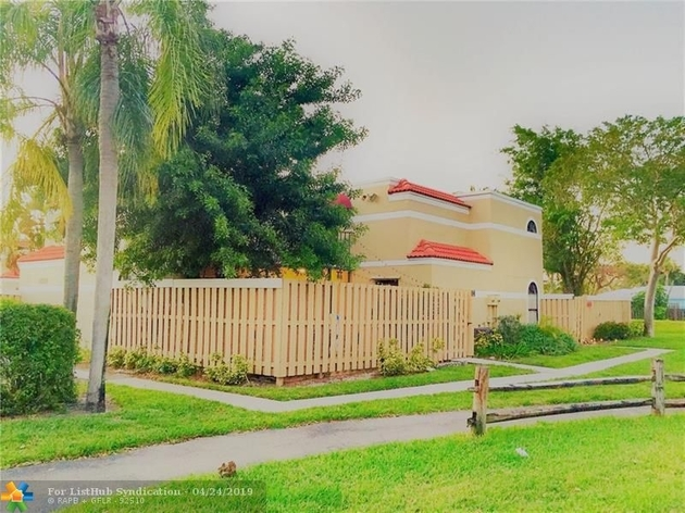 1056, Delray Beach, FL, 33445 - Photo 1