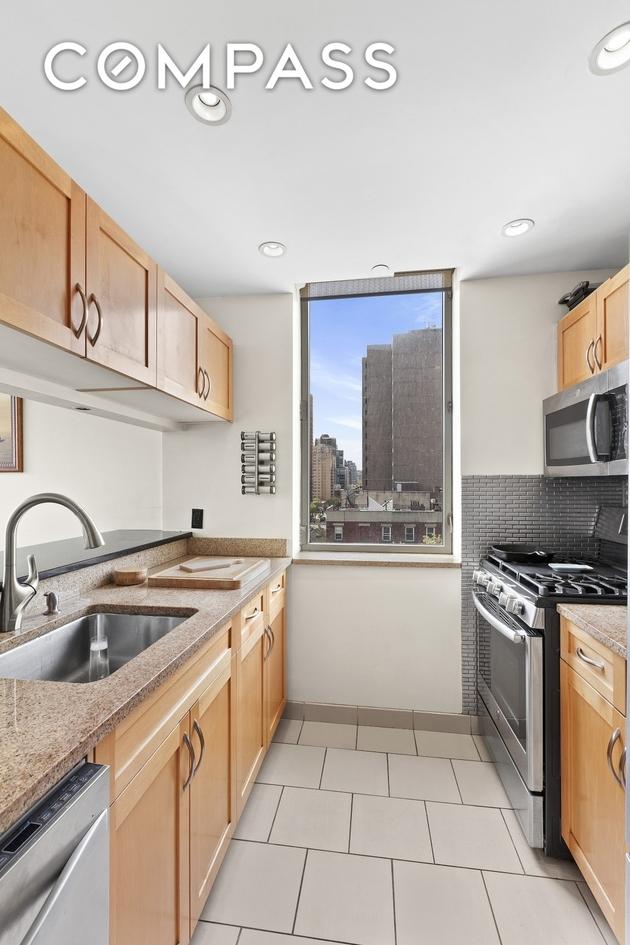5245, New York, NY, 10016 - Photo 2