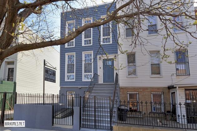 4368, Brooklyn, NY, 11233 - Photo 1