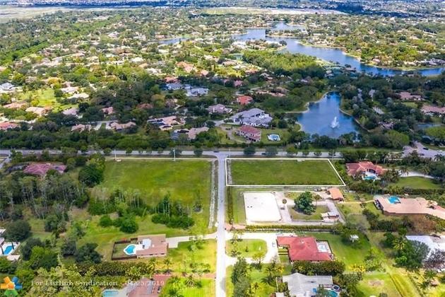 1741, Parkland, FL, 33067 - Photo 1