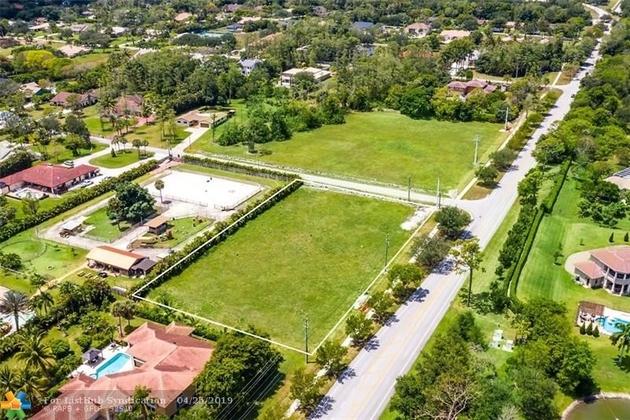 1741, Parkland, FL, 33067 - Photo 2