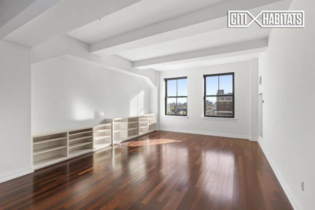 6302, Brooklyn, NY, 11243 - Photo 1