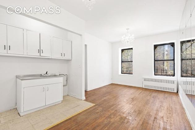 2252, New York, NY, 10027 - Photo 1