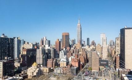 9202, New York City, NY, 10016 - Photo 2