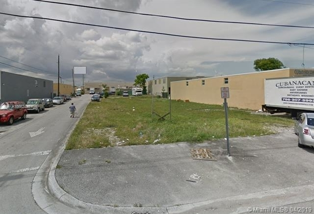 2378, Hialeah, FL, 33010 - Photo 1