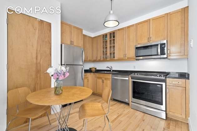 7126, Brooklyn, NY, 11217 - Photo 2