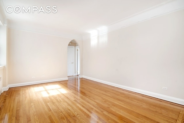 1922, Brooklyn, NY, 11209 - Photo 2