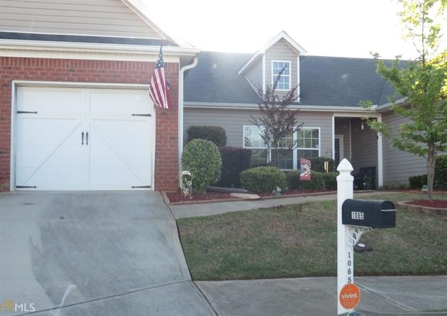 813, McDonough, GA, 30252 - Photo 1