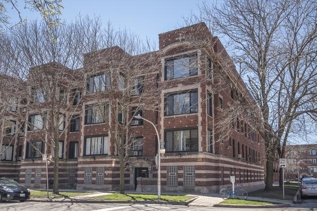 10000000, Chicago, IL, 60615 - Photo 1