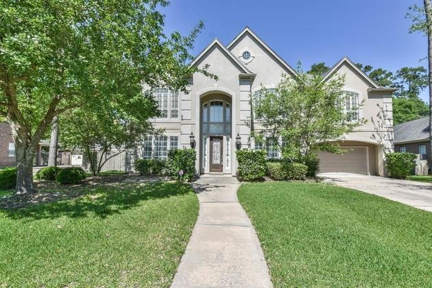 2494, Houston, TX, 77068 - Photo 2