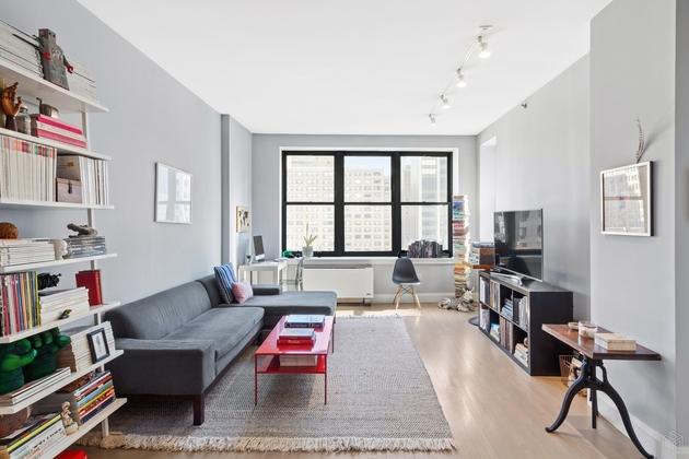 5647, New York City, NY, 11201 - Photo 1