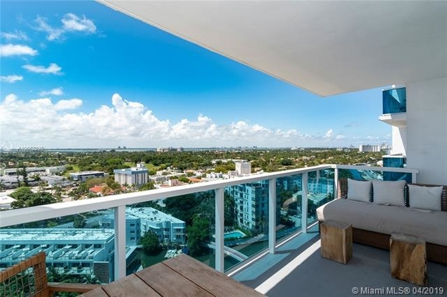 6915, Miami Beach, FL, 33139 - Photo 1