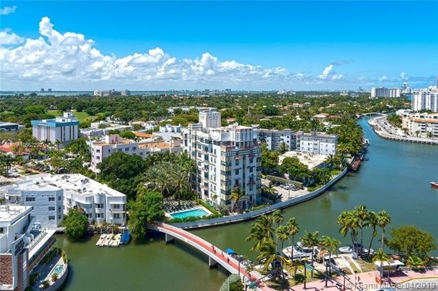 6915, Miami Beach, FL, 33139 - Photo 2
