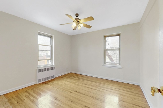 3503, Brooklyn, NY, 11201 - Photo 2