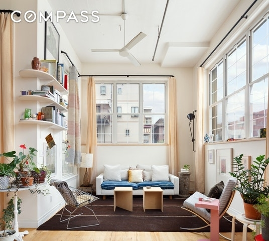 6182, Brooklyn, NY, 11205 - Photo 2