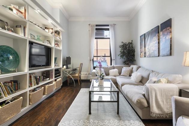 5615, New York, NY, 10012 - Photo 2