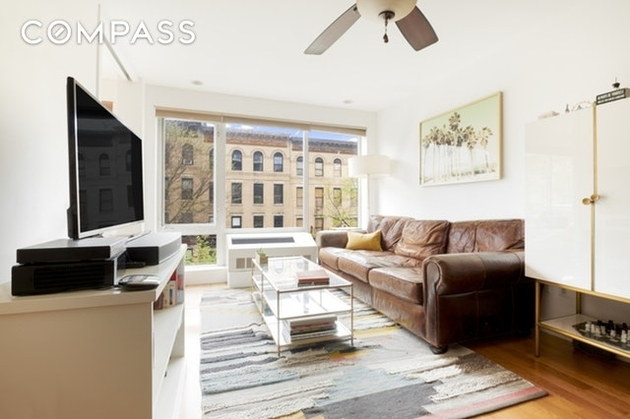 3372, Brooklyn, NY, 11238 - Photo 1