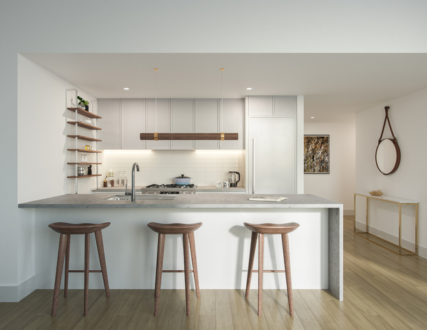 2850, Brooklyn, NY, 11215 - Photo 2