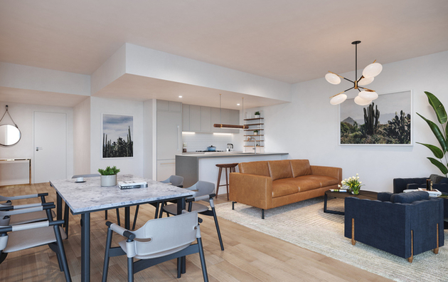 4964, Brooklyn, NY, 11215 - Photo 1