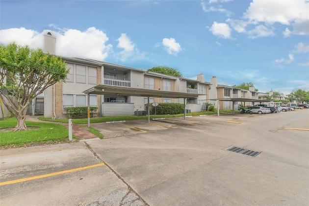 521, Webster, TX, 77598 - Photo 1