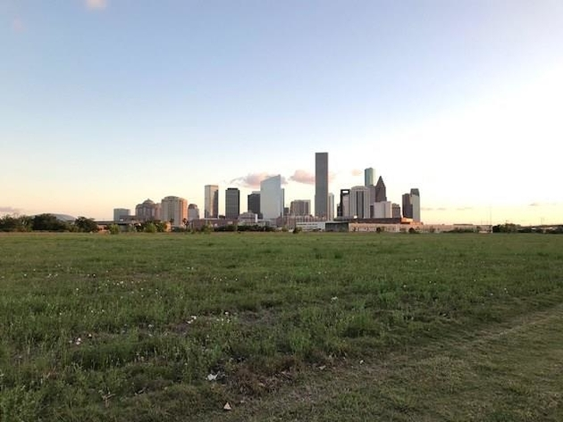 720, Houston, TX, 77026 - Photo 1