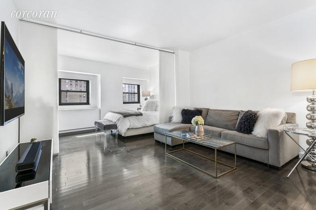 3902, New York, NY, 10004 - Photo 1