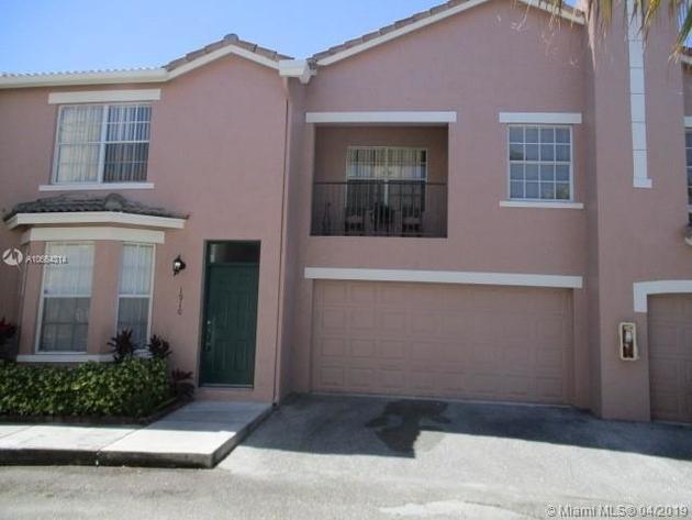 1097, Boynton Beach, FL, 33436 - Photo 1