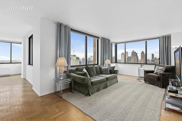 13352, New York, NY, 10019 - Photo 1